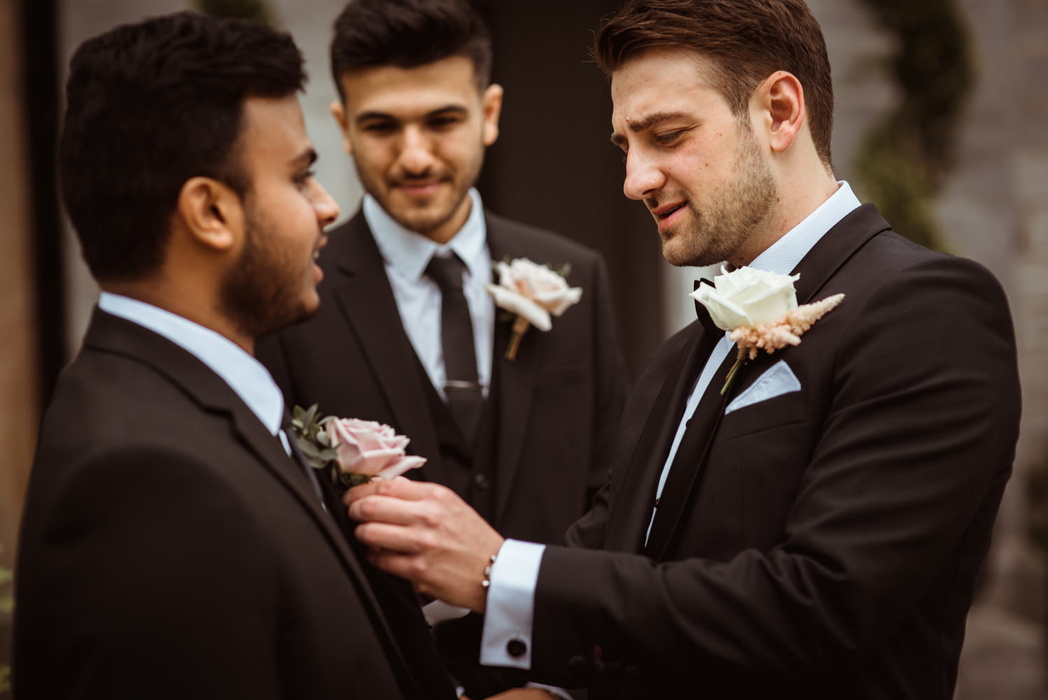 wedding-suits-for-men-scotland.jpg