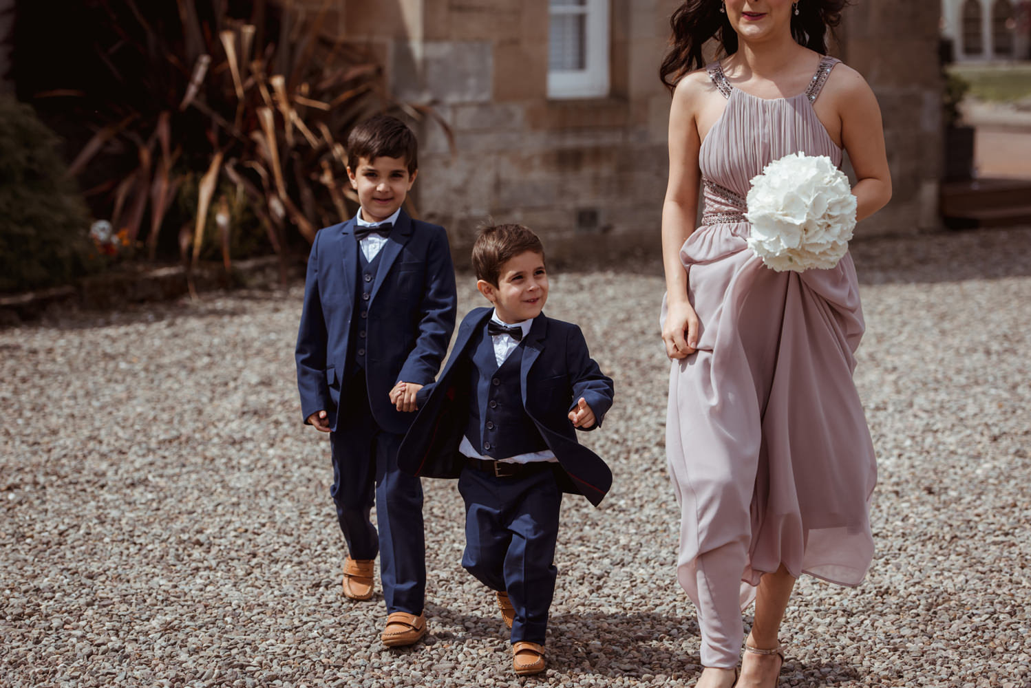natural-wedding-photography-glasgow.jpg