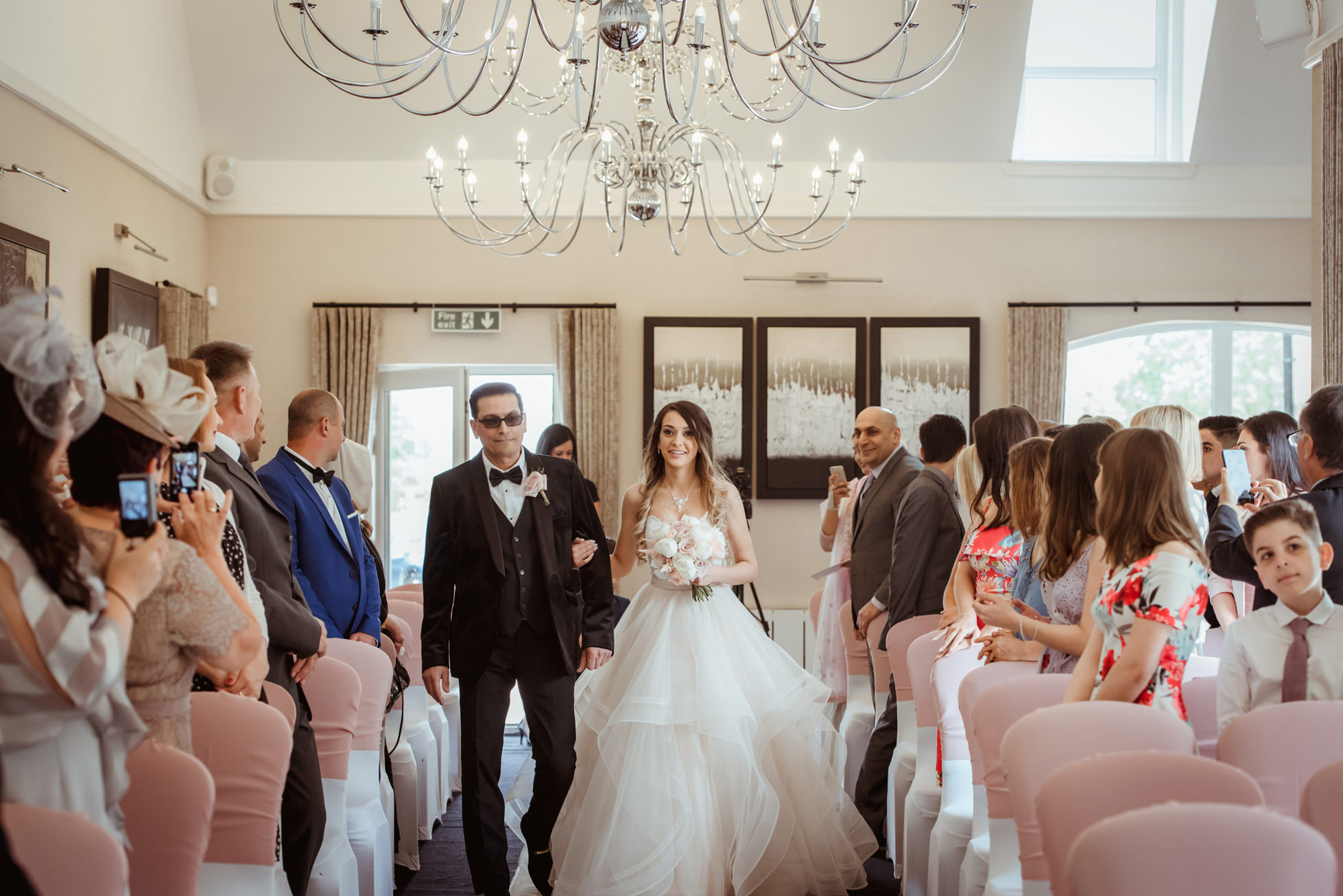 parsonage-dunmore-wedding-photos.jpg