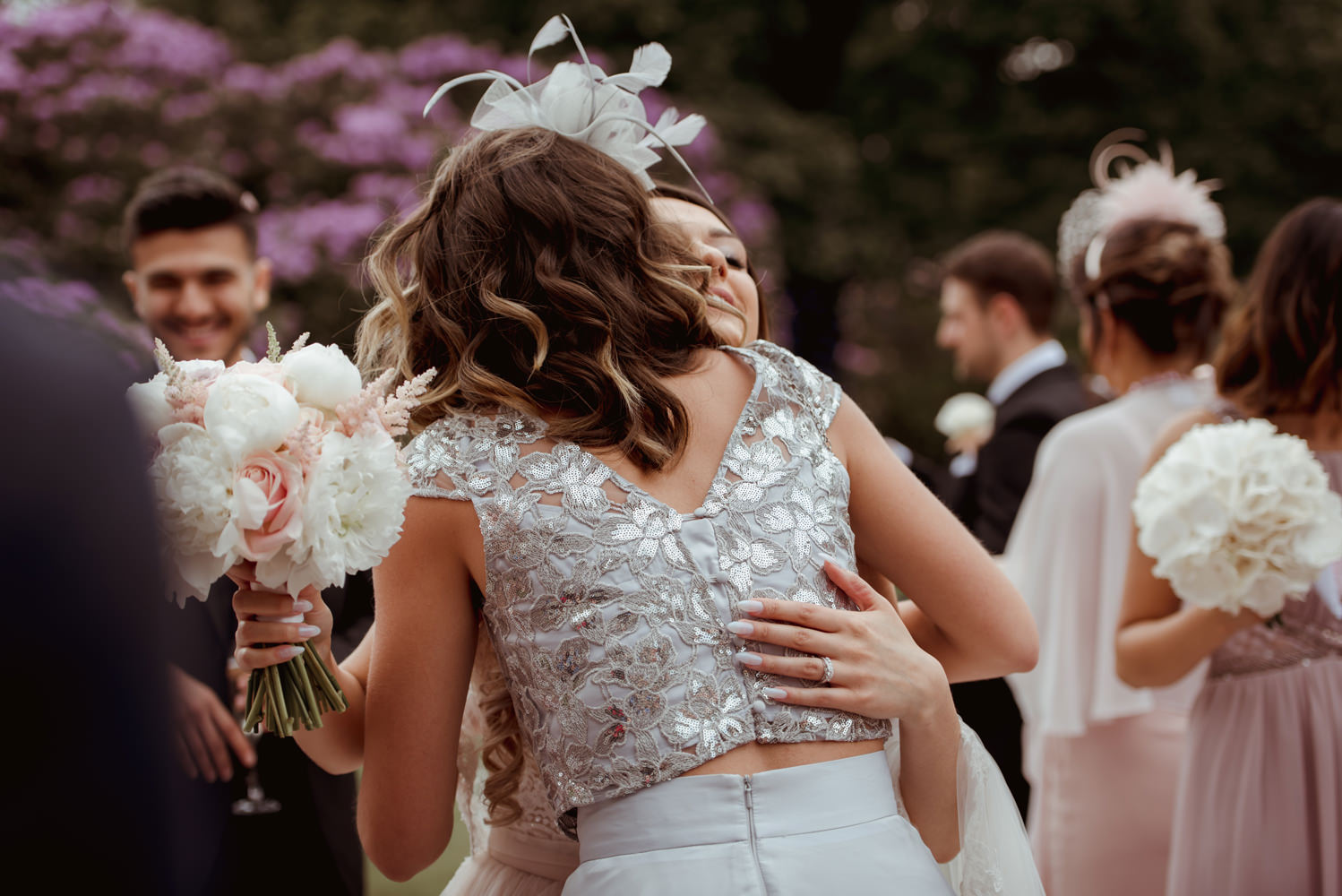 wedding-ceremony-parsonage-dunmore.jpg