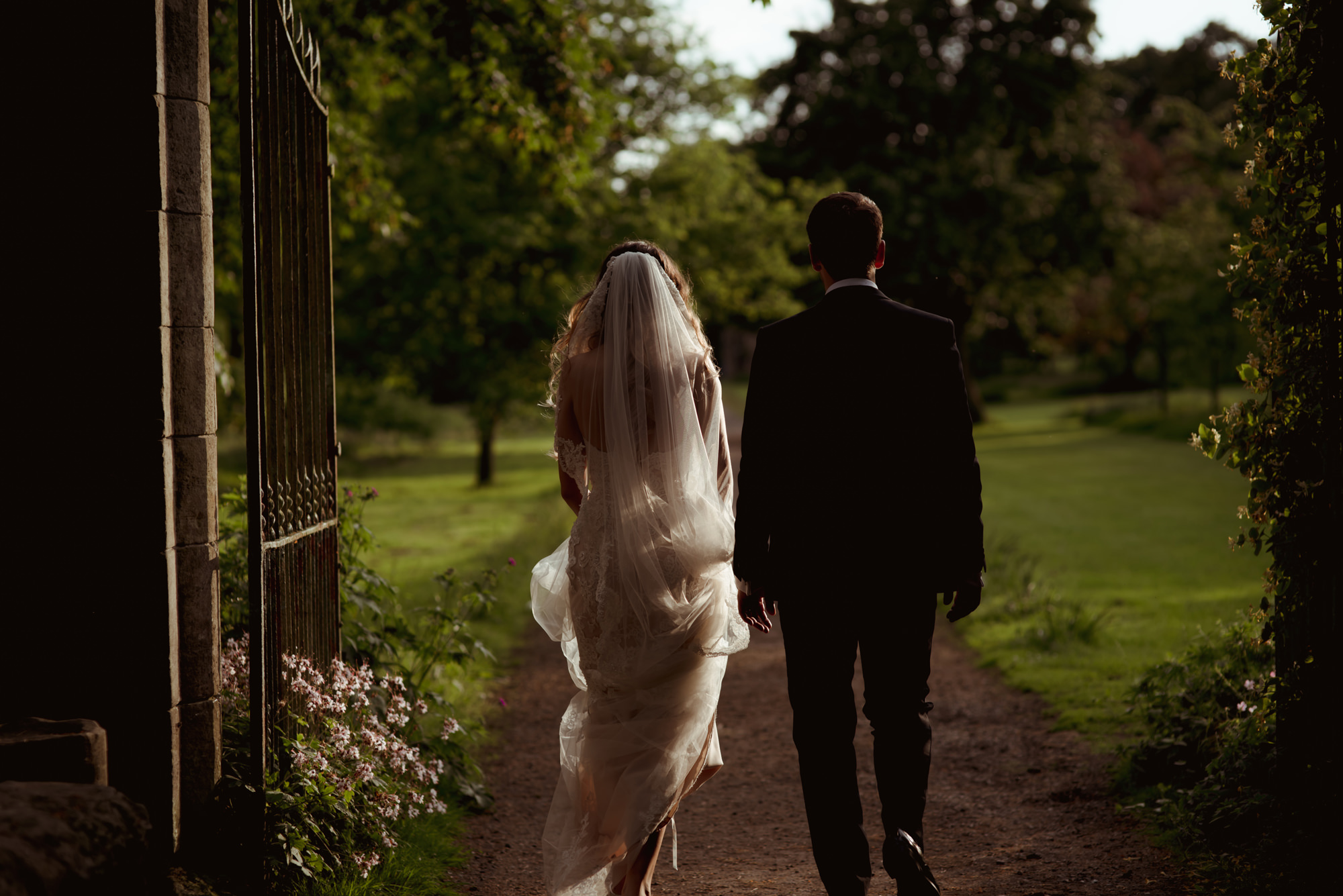parsonage-dunmore-wedding-photography.jpg