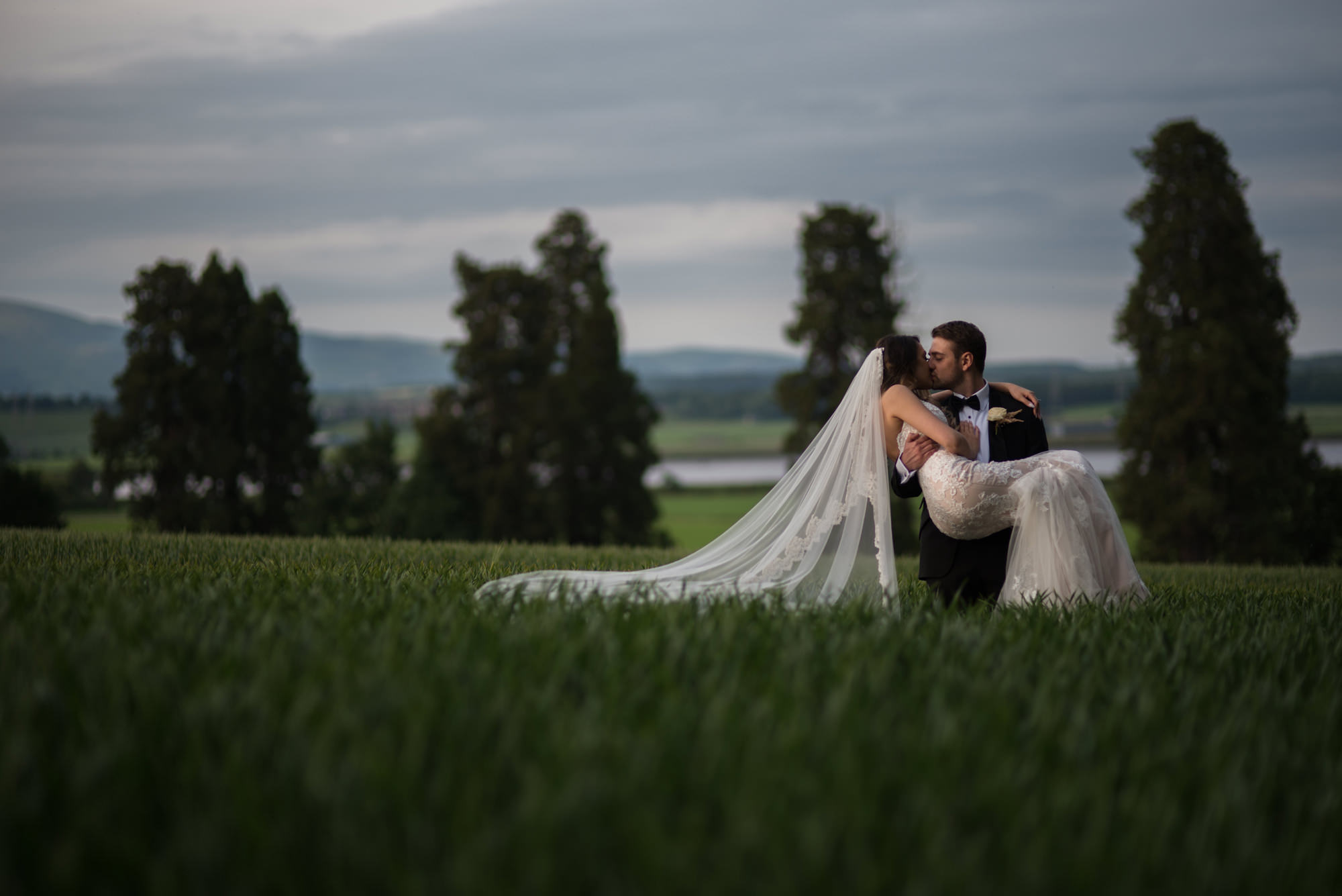 parsonage-dunmore-wedding.jpg