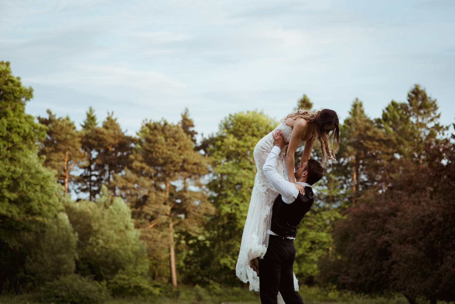 elopement-wedding-photography-scotland.jpg