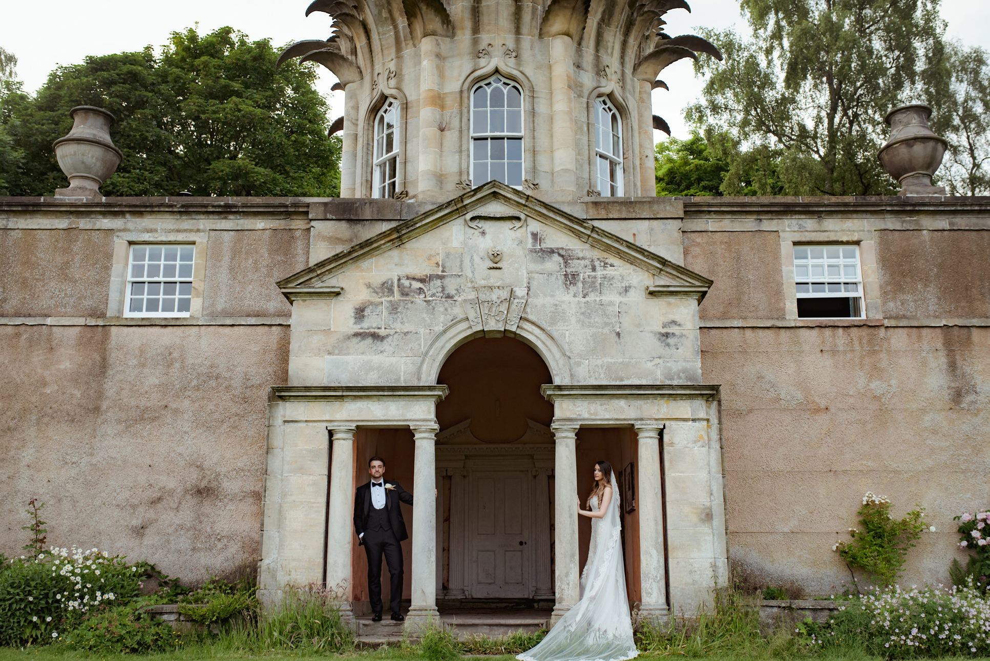 unique-wedding-venue-scotlandjpg