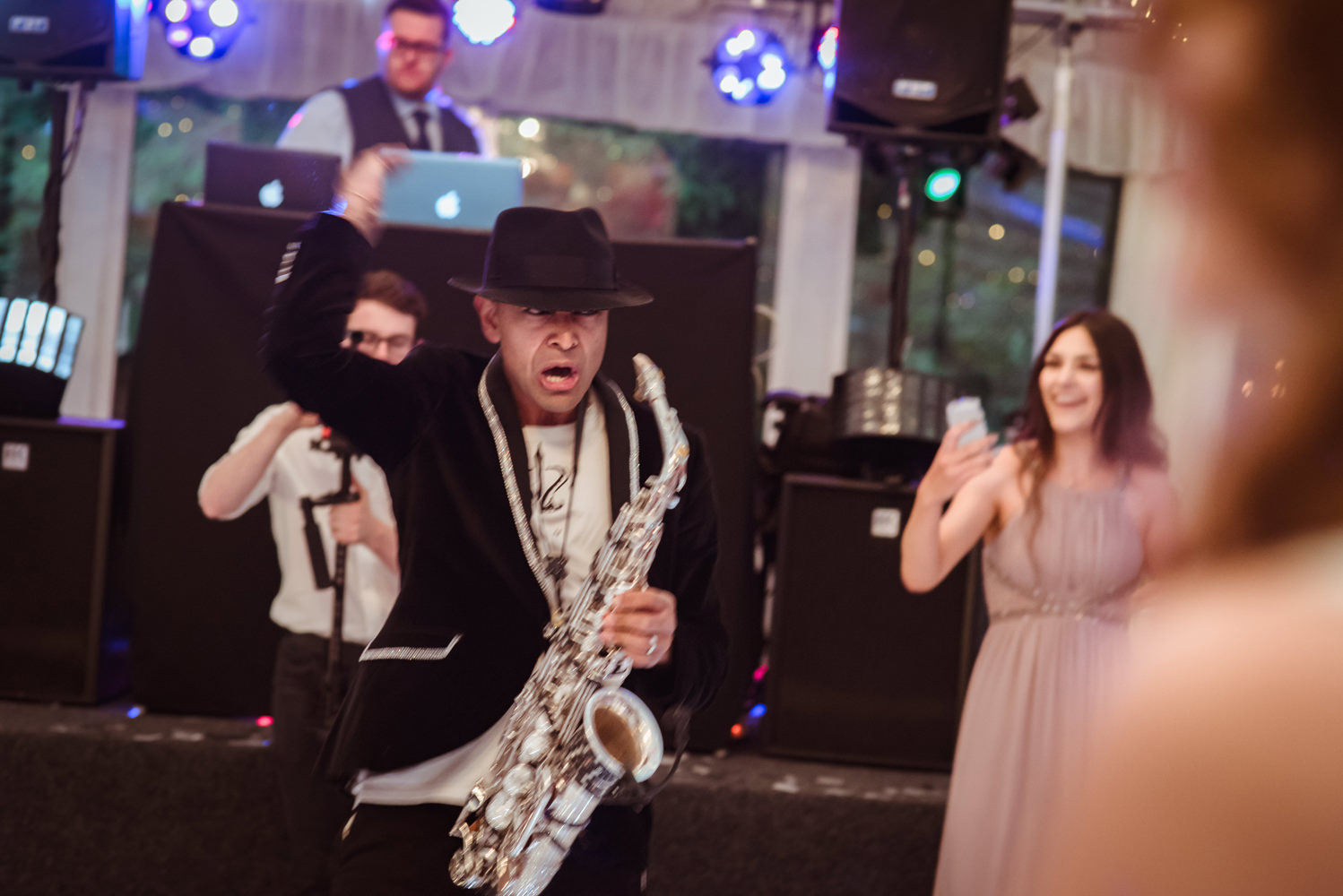 wedding-entertainment-ideas-scotland.jpg