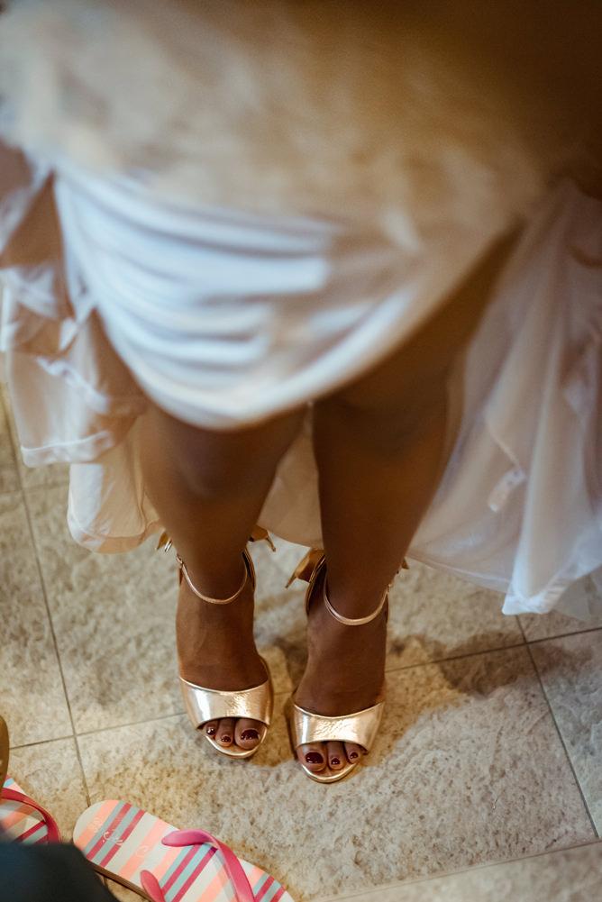 alternative-wedding-photography-glenskirlie.jpg