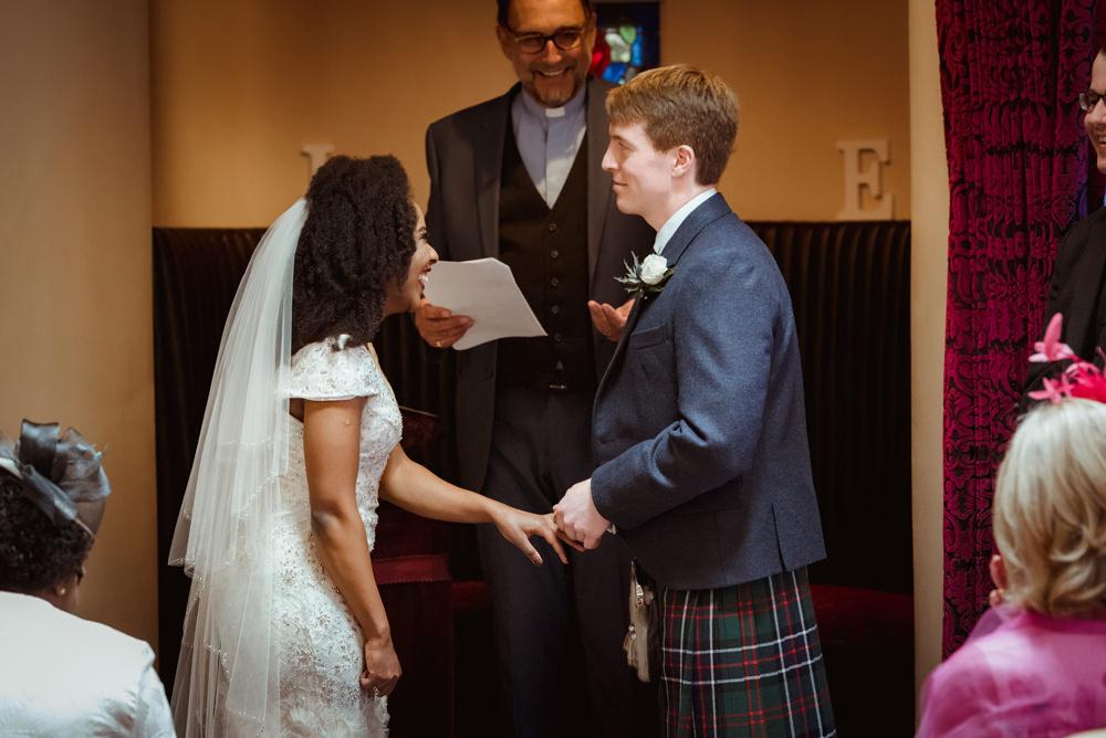 glenskirlie-castle-wedding-ceremony (3).jpg