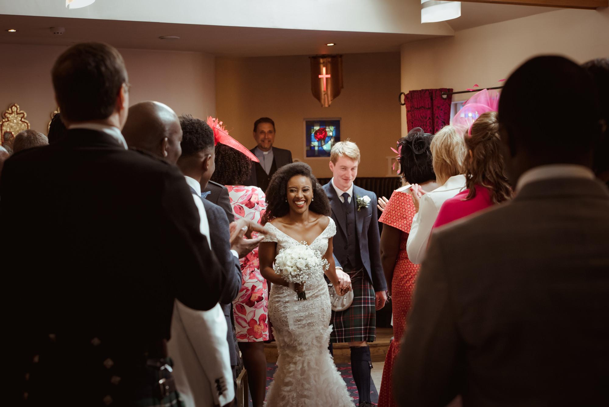 glenskirlie-castle-wedding-ceremony.jpg