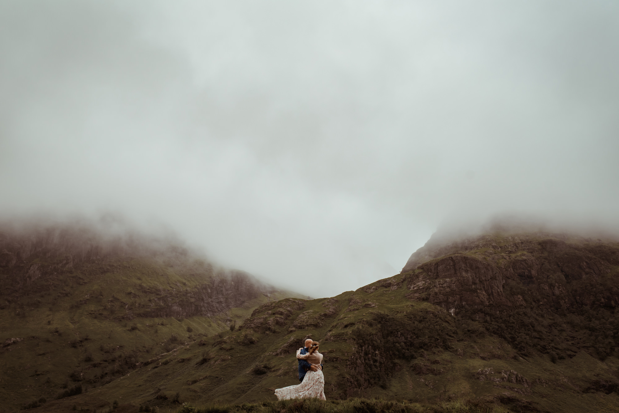 scottish-highlands-wedding-photographer.jpg