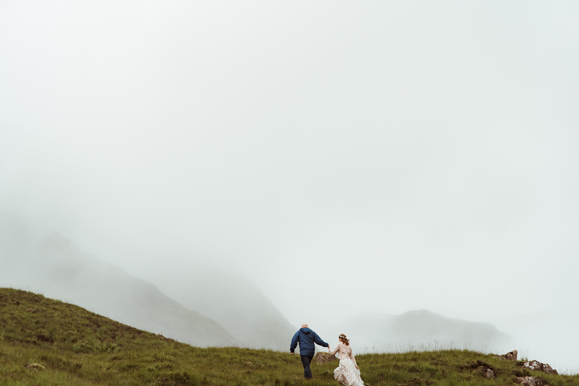 elopement-photographer-scotland.jpg