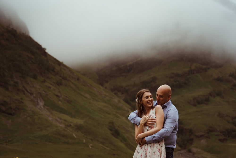 creative-weding-photography-scotland-highlands.jpg