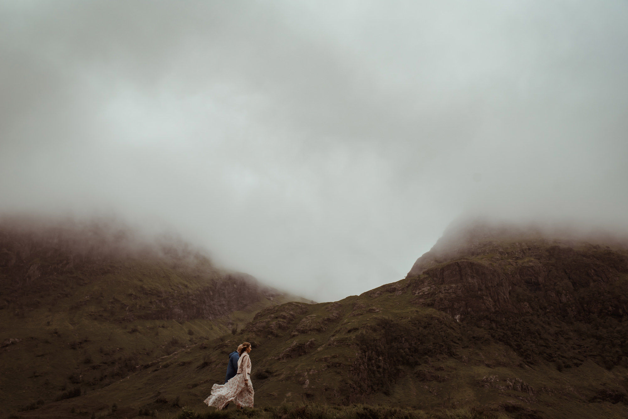 dramatic-scottish-wedding-photography.jpg