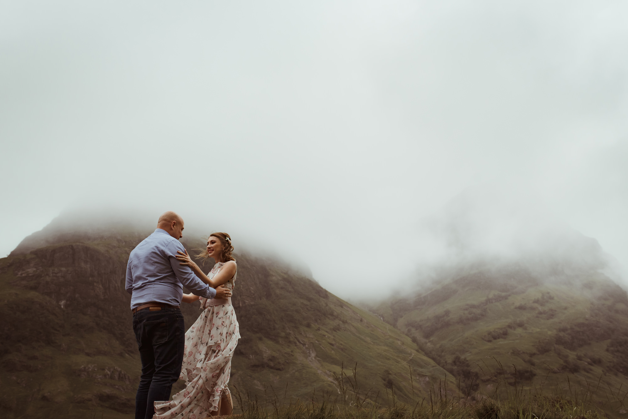scottish-highlands-elopement-photography.jpg