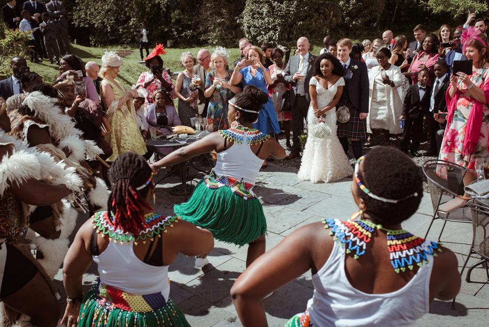 alternative-wedding-entertainment-scotland.jpg