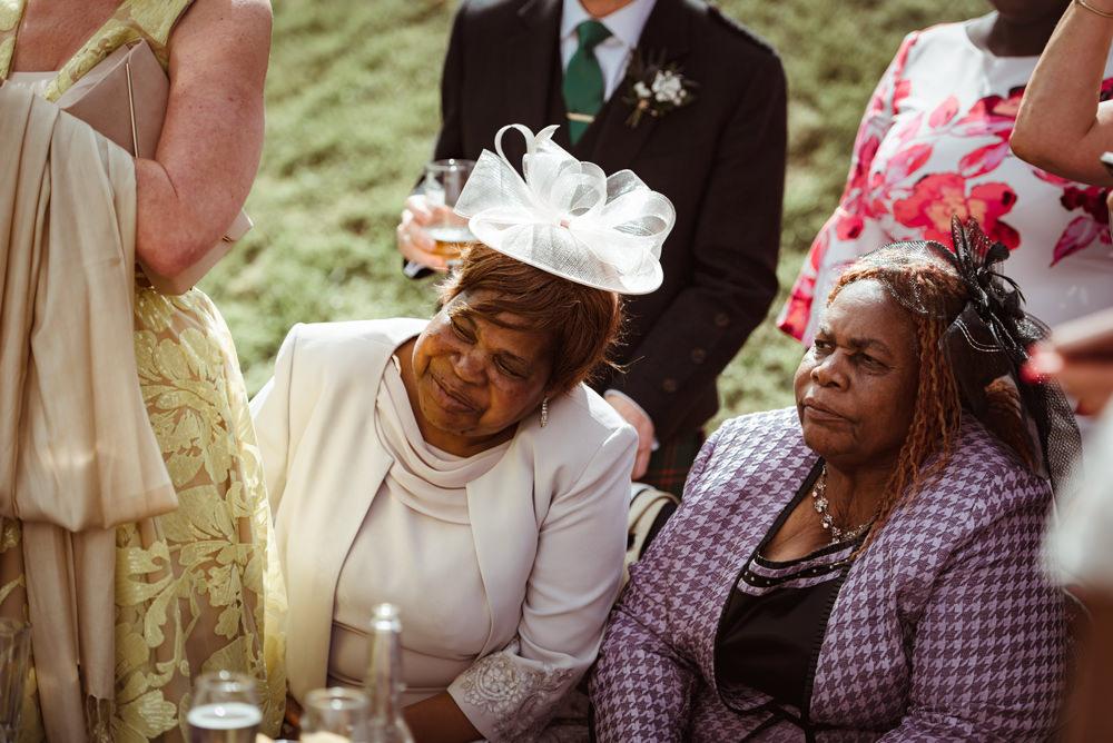 african-wedding-dancers-scotland.jpg