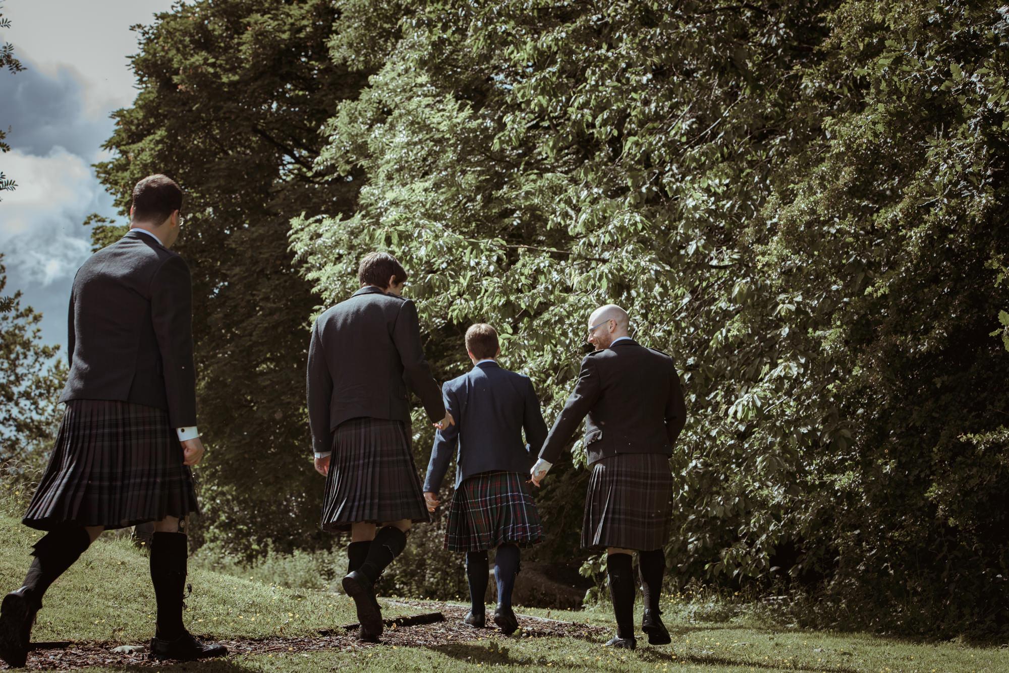 glasgow-reportage-wedding-photographer.jpg