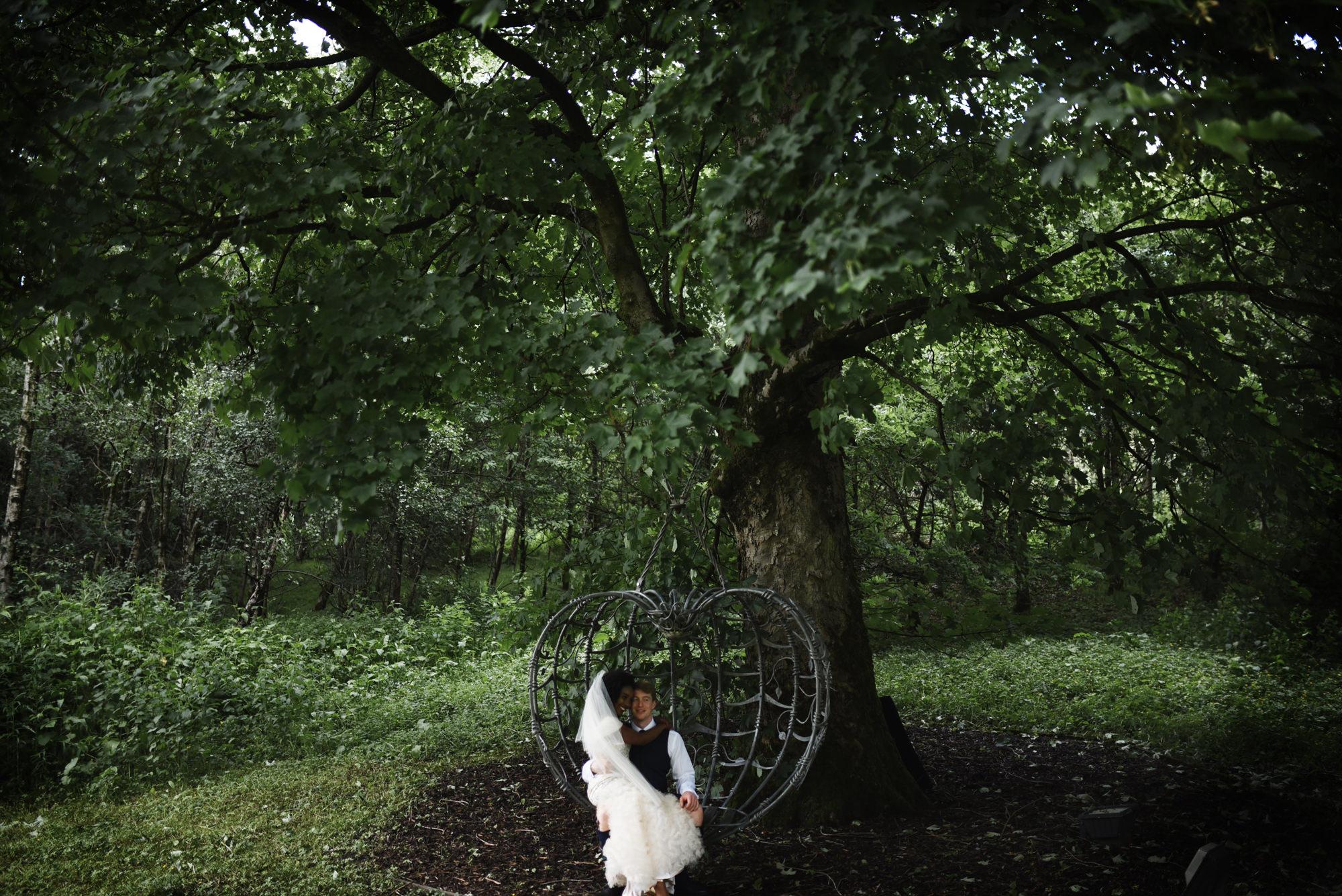african-wedding-scotland-glasgow.jpg