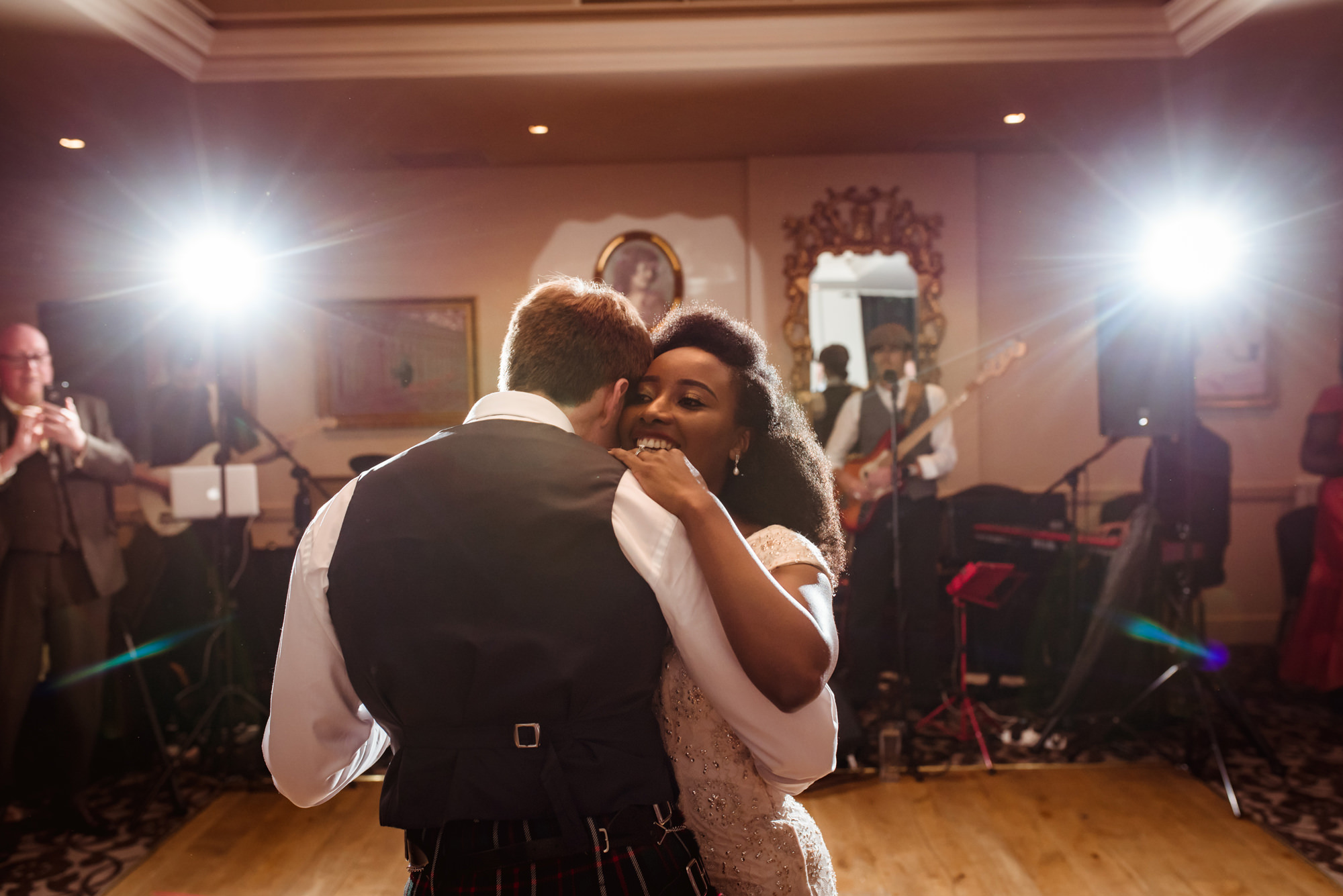 best-wedding-party-photographers-scotland.jpg