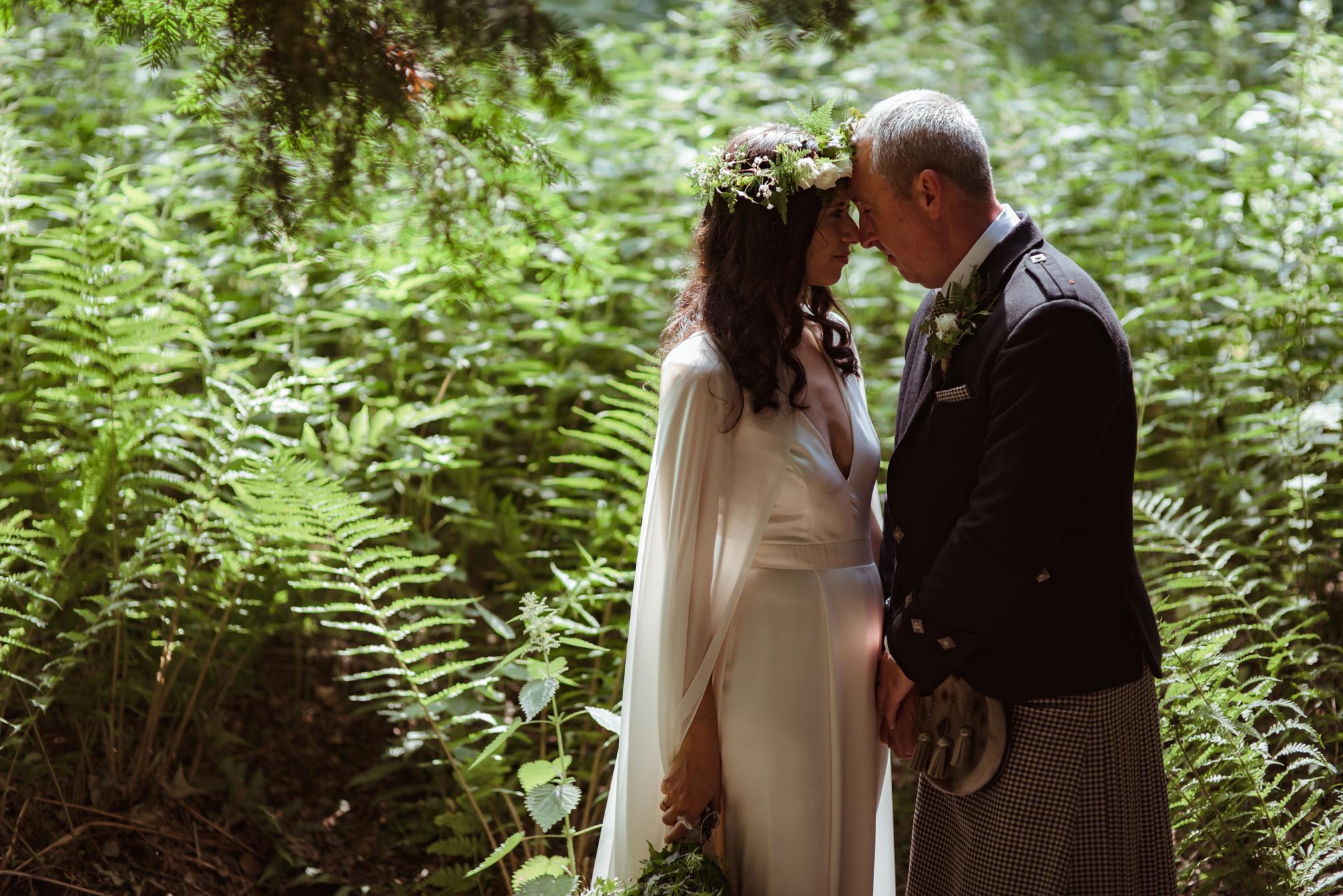 forest-wedding-scotland-photography.jpg
