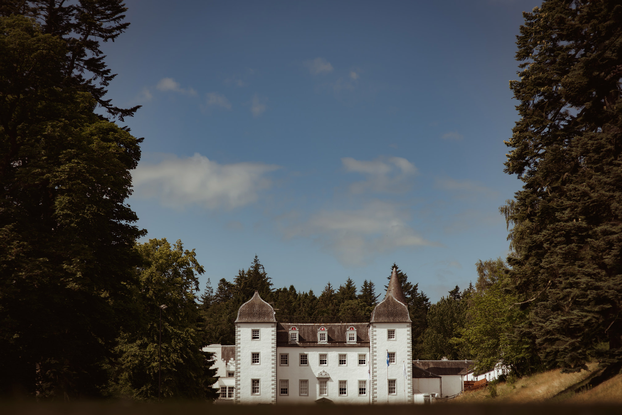 barony-castle.jpg