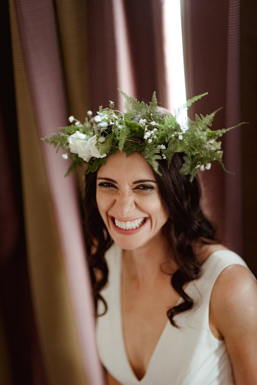 barony-castle-wedding-photographer.jpg