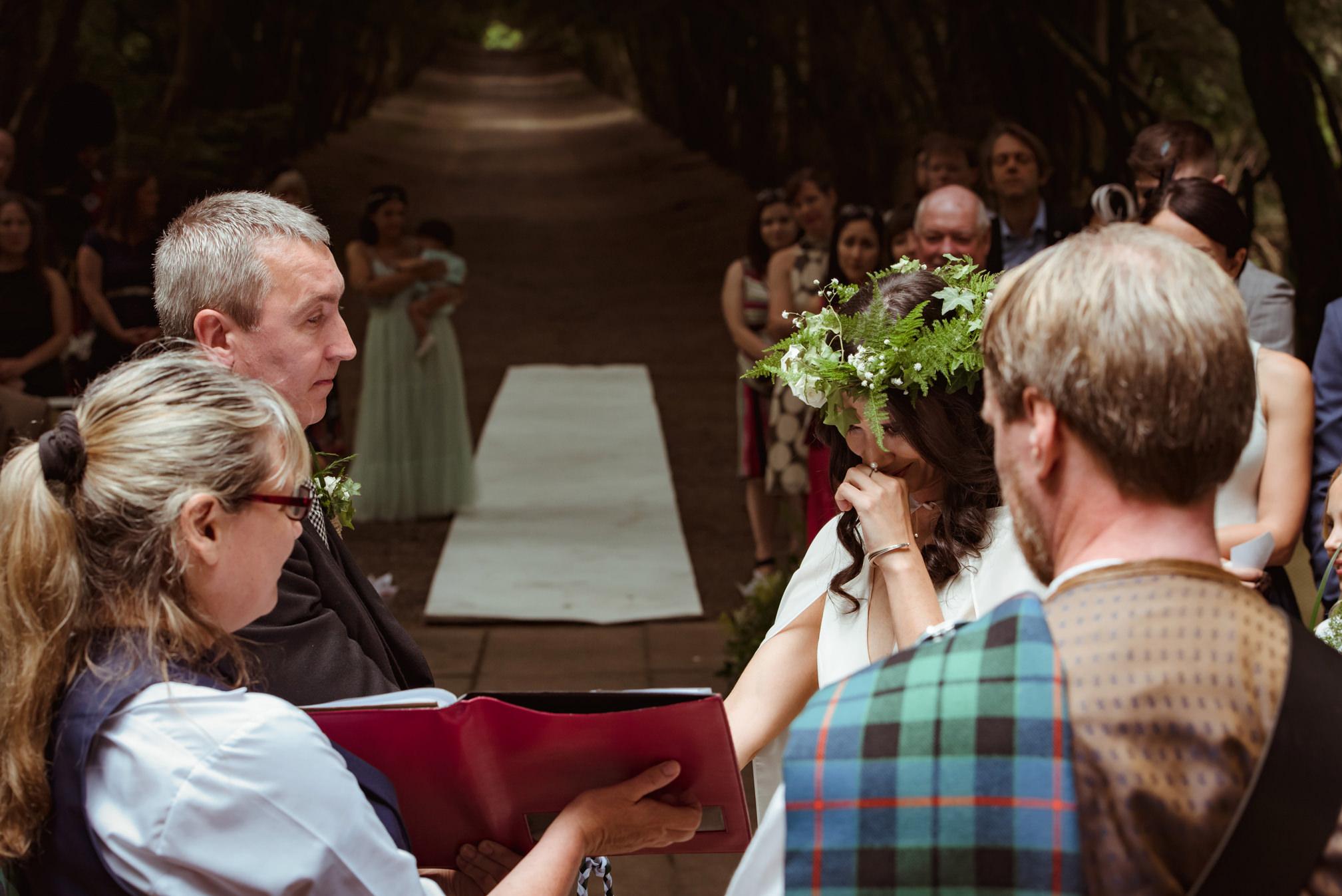 pagan-wedding-ceremony.jpg