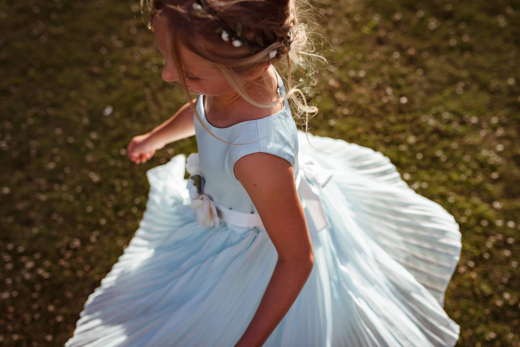 alternative-wedding-scotland-glasgow.jpg