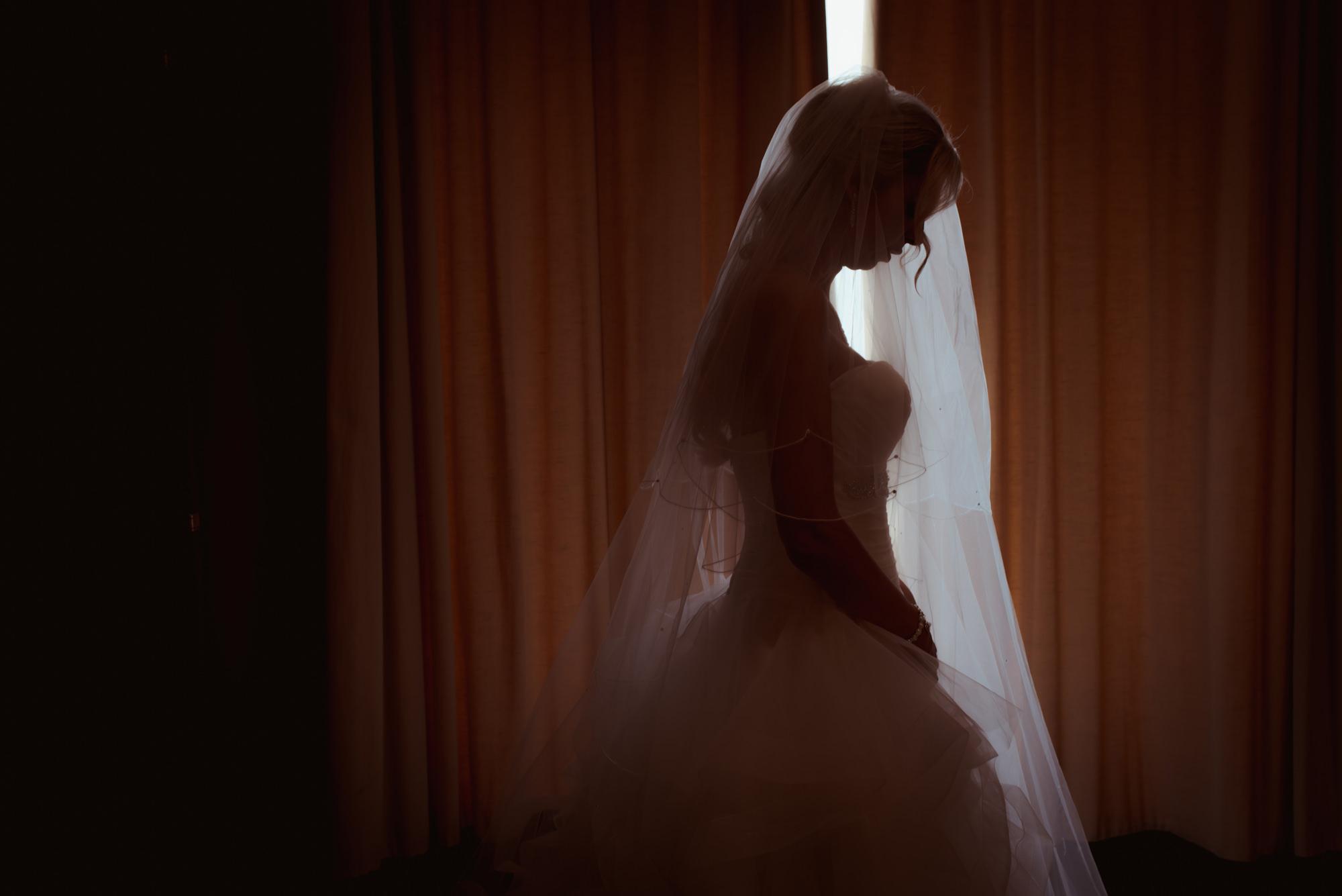 mar-hall-alternative-wedding-photography.jpg