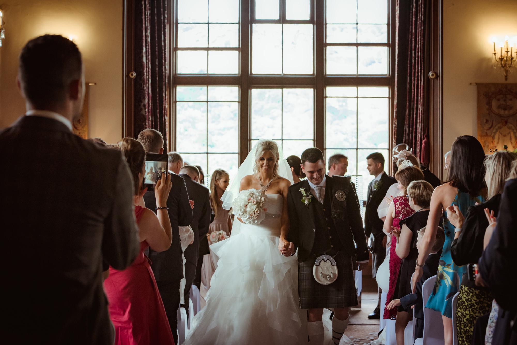 mar-hall-wedding.jpg