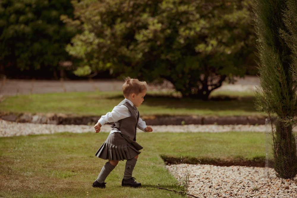 natural-wedding-photography-scotland.jpg