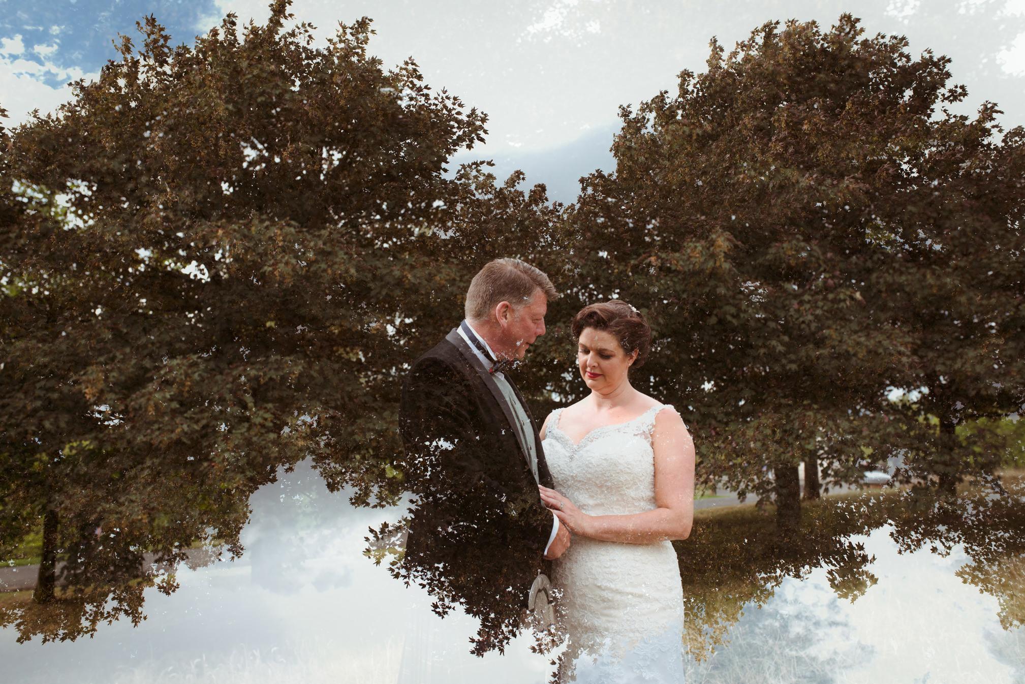 creative-photography-glasgow-city-wedding.jpg