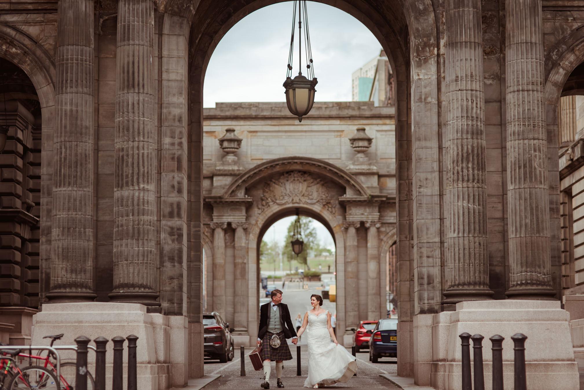 urban-wedding-photography-glasgow.jpg