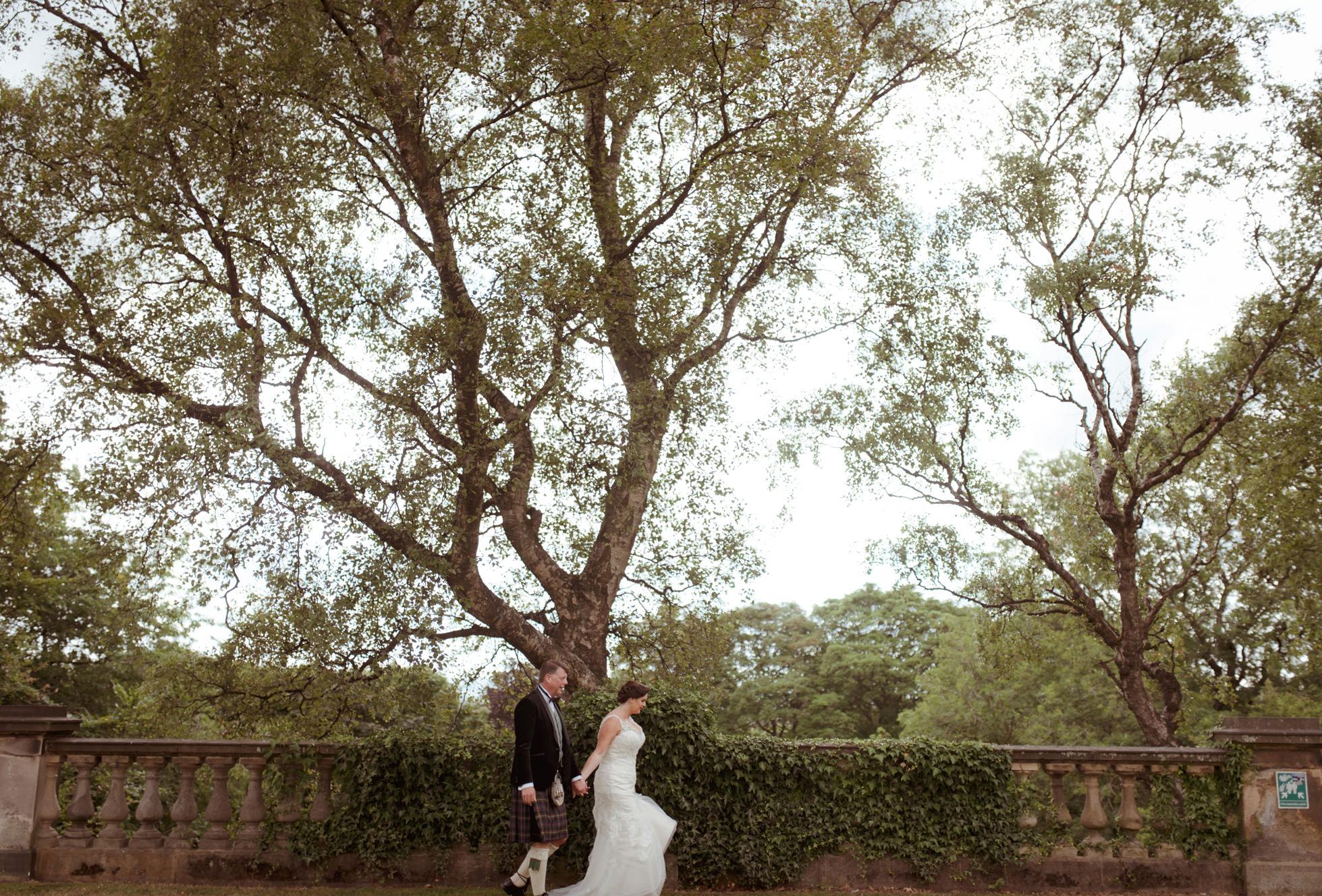 kelvingrove-park-wedding-photography.jpg