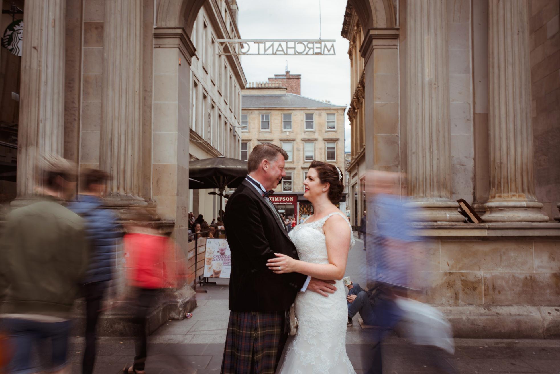 city-centre-wedding-venues-glasgow.jpg