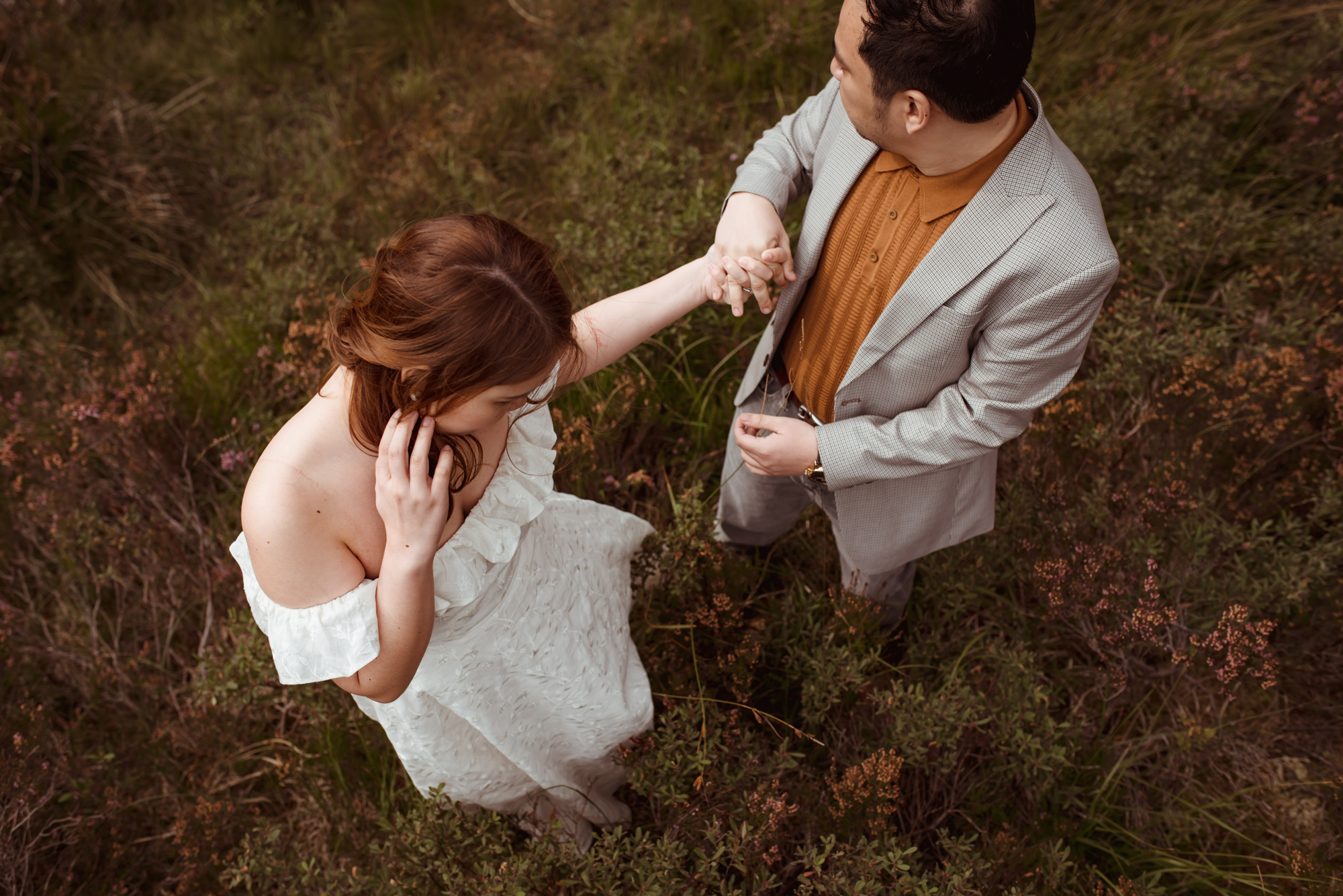 asian-wedding-photography-scotland.jpg