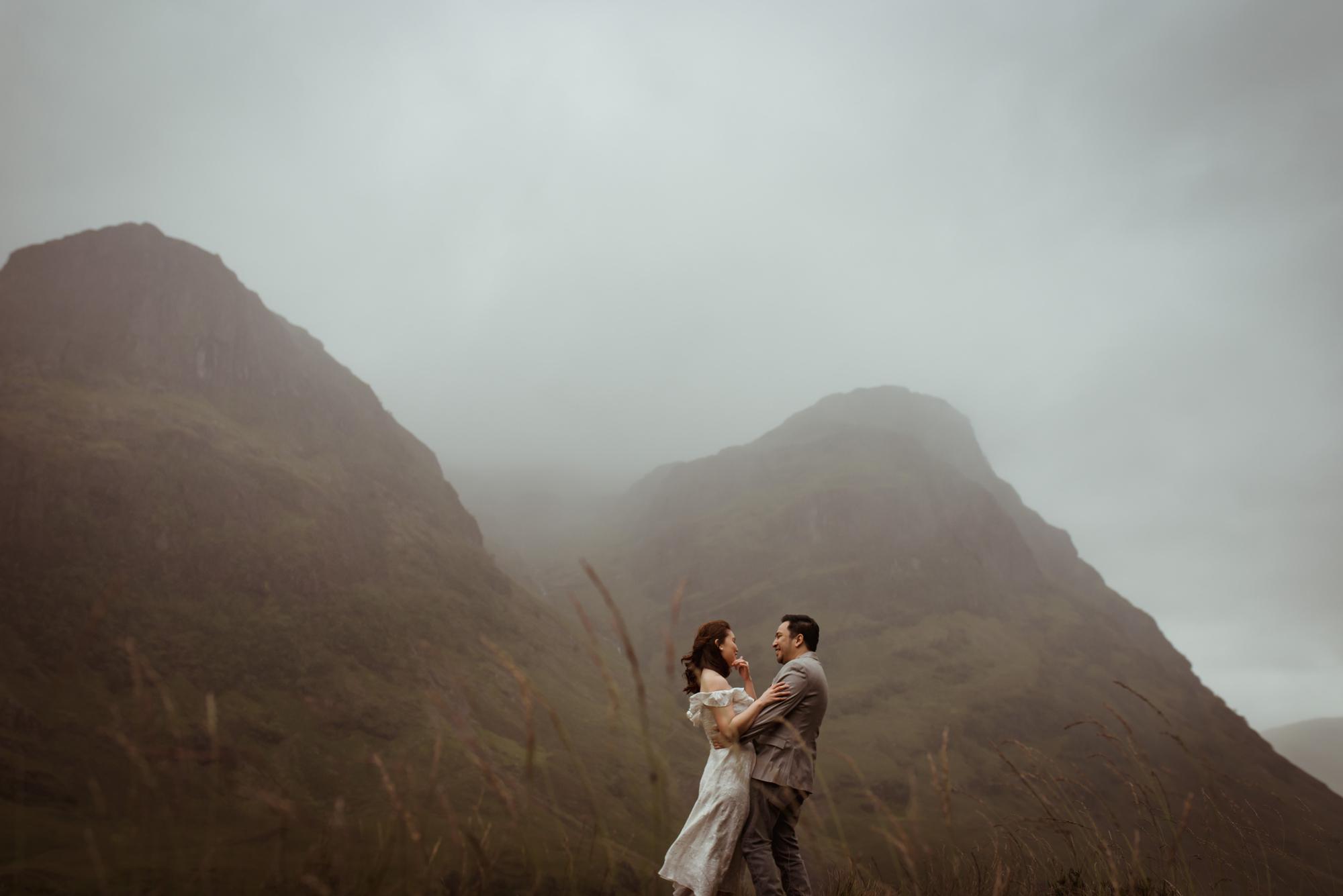 glencoe-mountain-wedding-photography.jpg