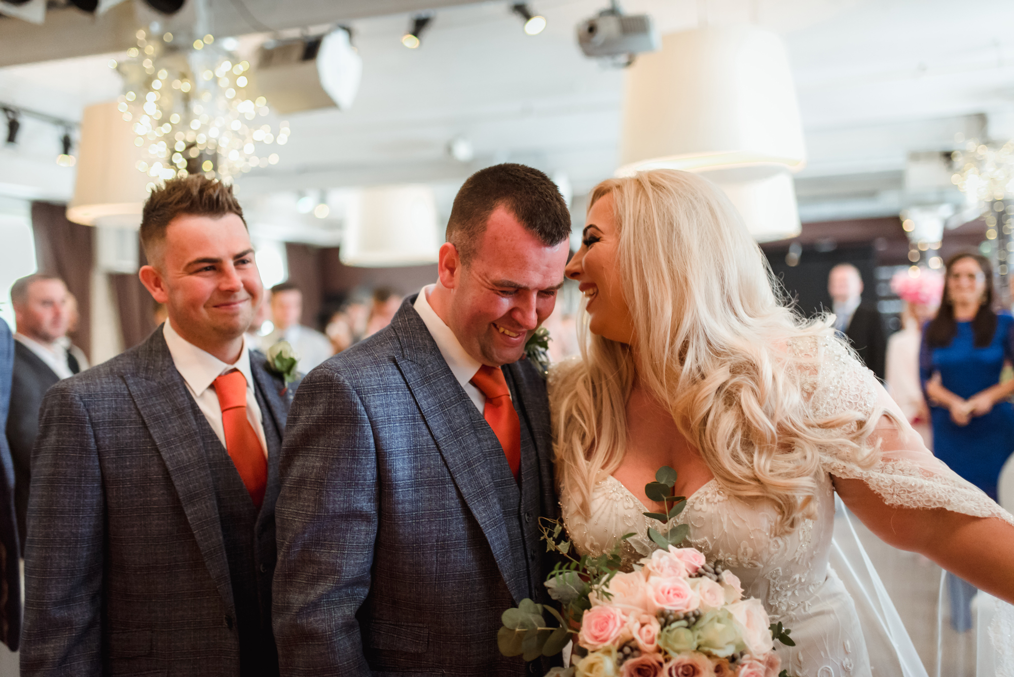 natural-emotion-wedding-photography-glasgow.jpg
