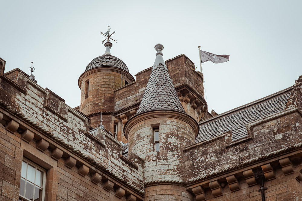 scottish-castle-wedding-photography.jpg