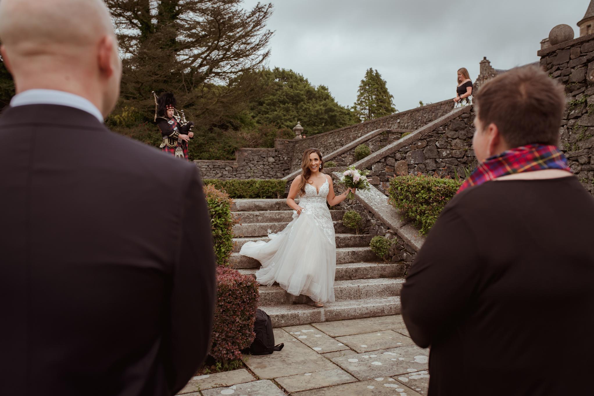 luxury-scottish-wedding-venues.jpg