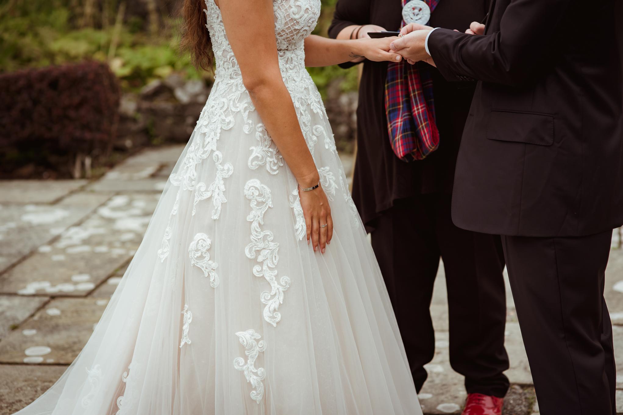 romantic-wedding-troon.jpg