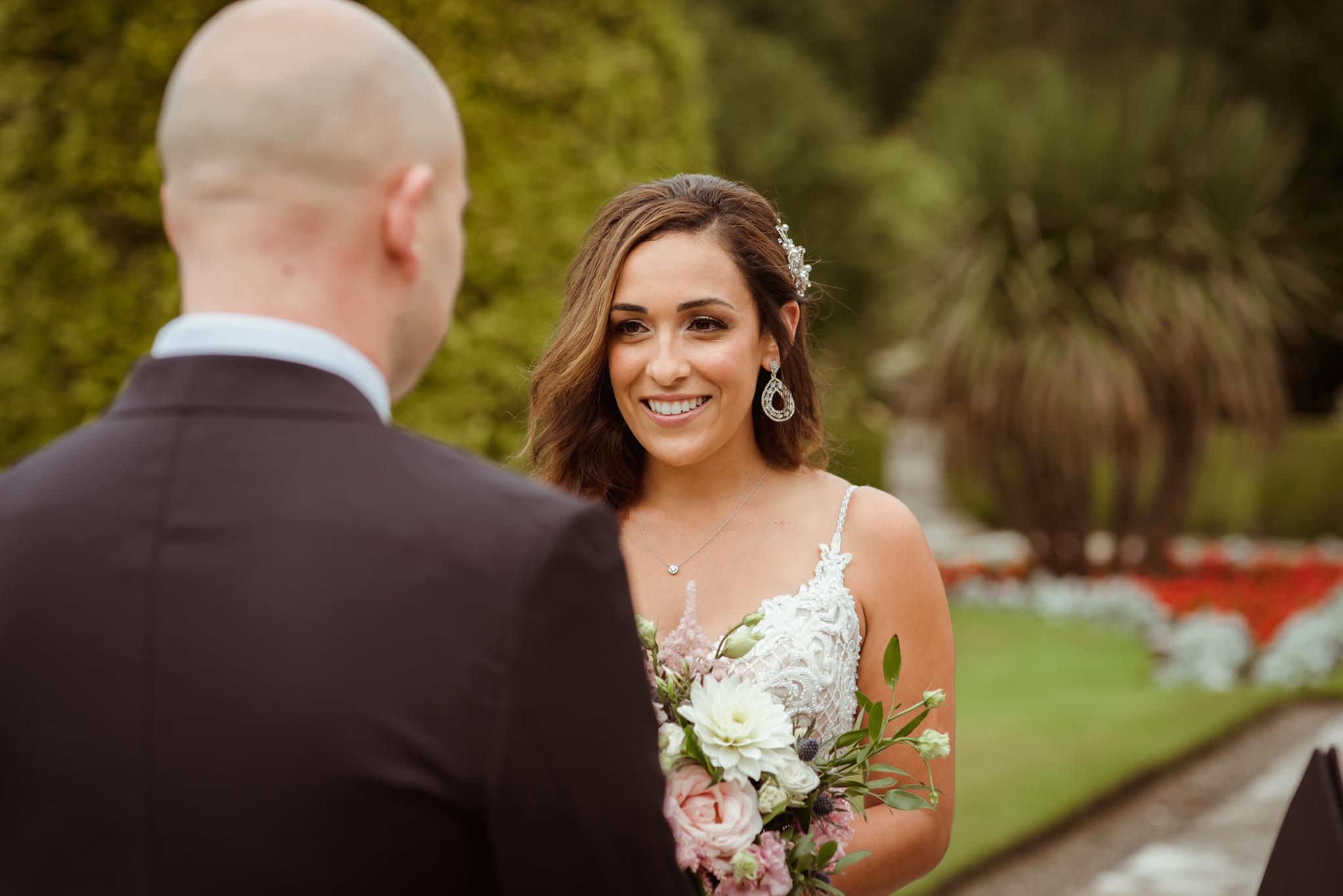 fun-wedding-photography-scotland.jpg