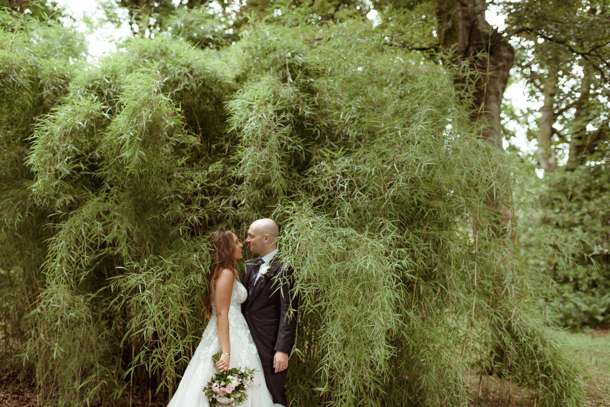 glenapp-castle-wedding-photographer.jpg