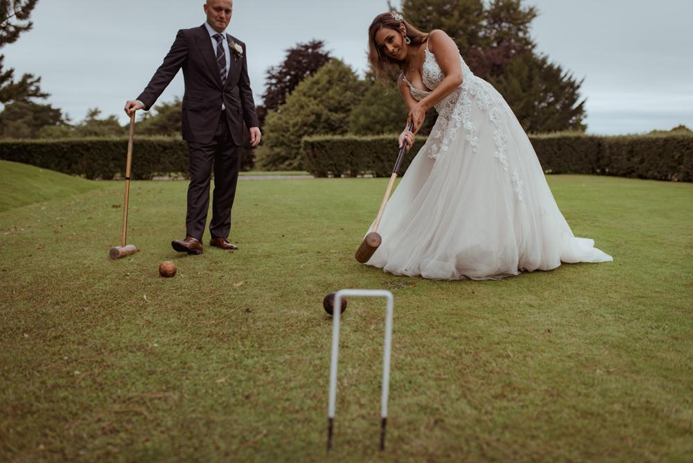 wedding-croquet.jpg