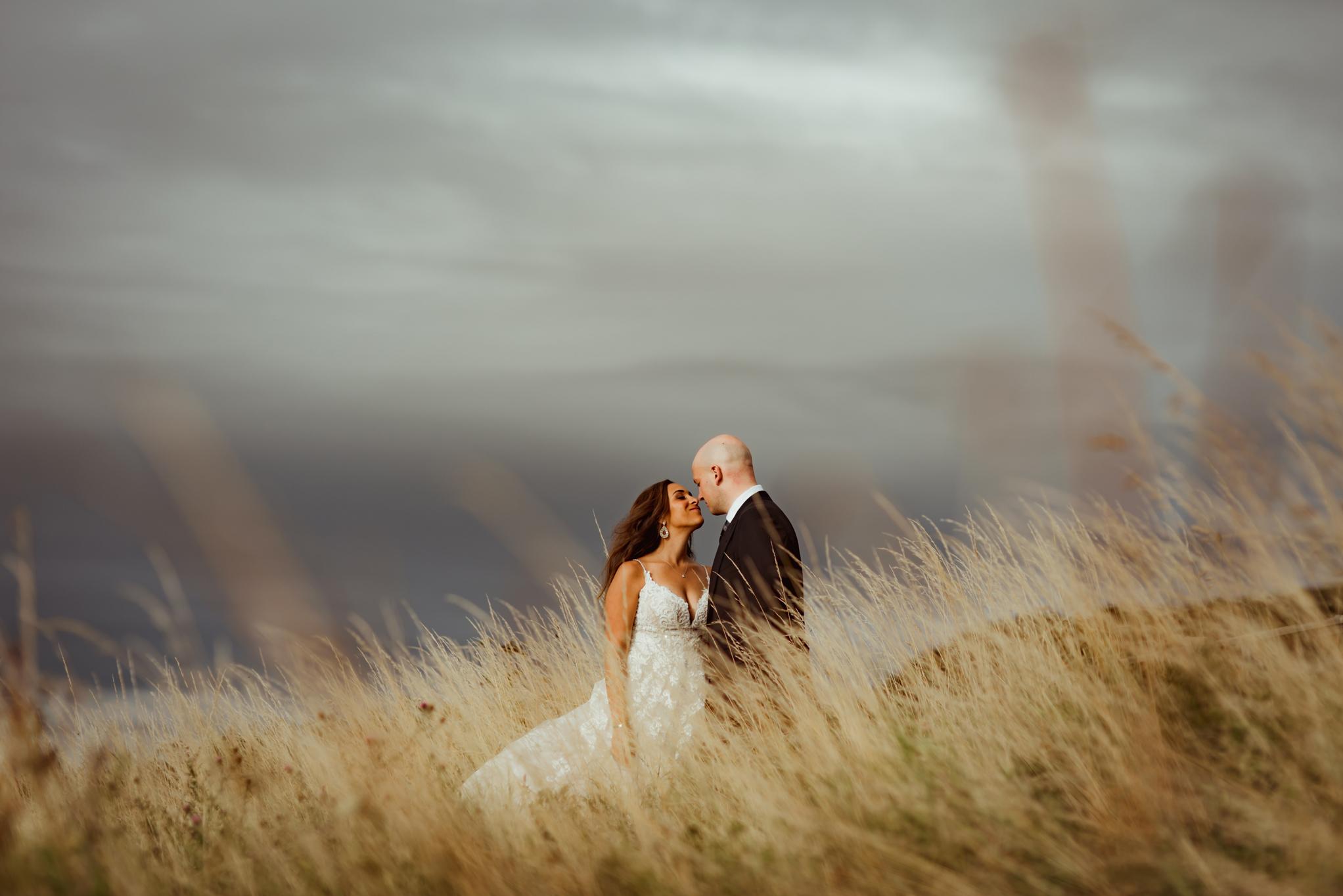 fairytale-wedding-scotland.jpg