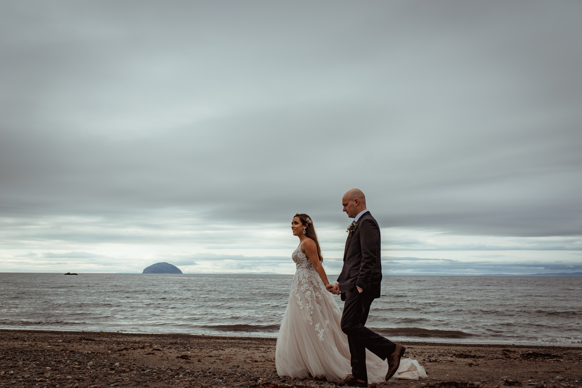 scottish-elopement-photography.jpg