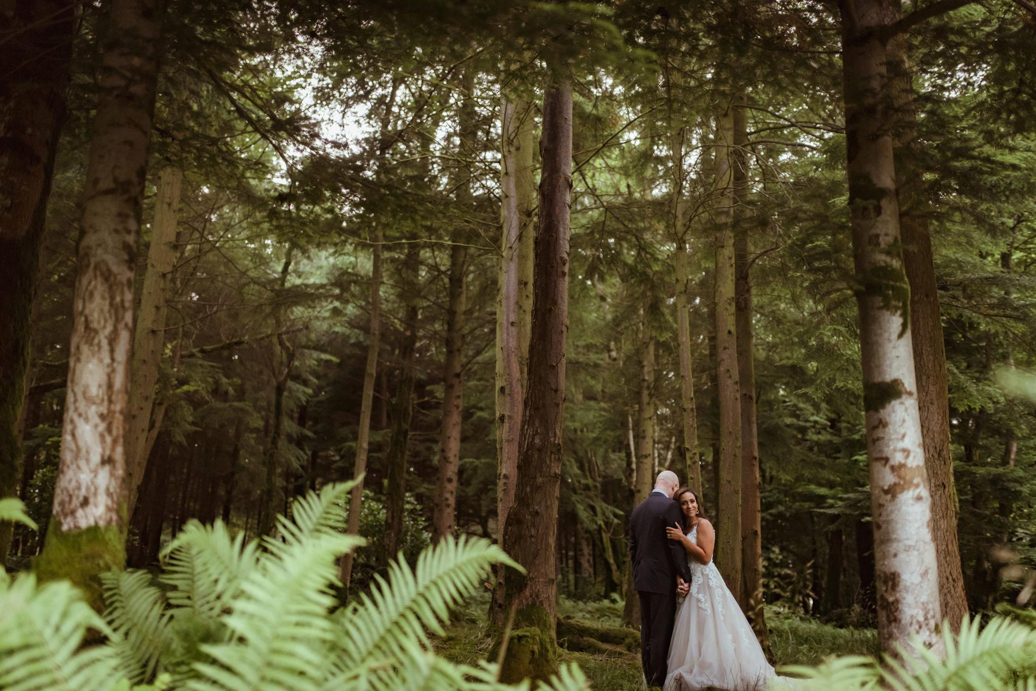 scottish-forest-wedding.jpg