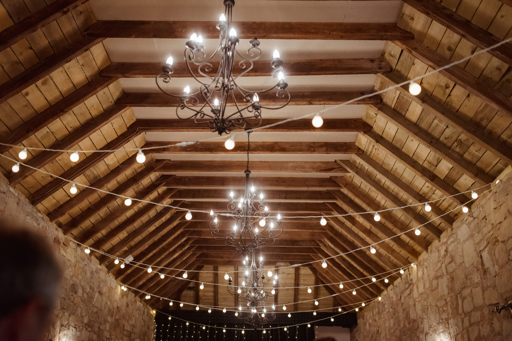 barn-wedding-venues-scotland.jpg