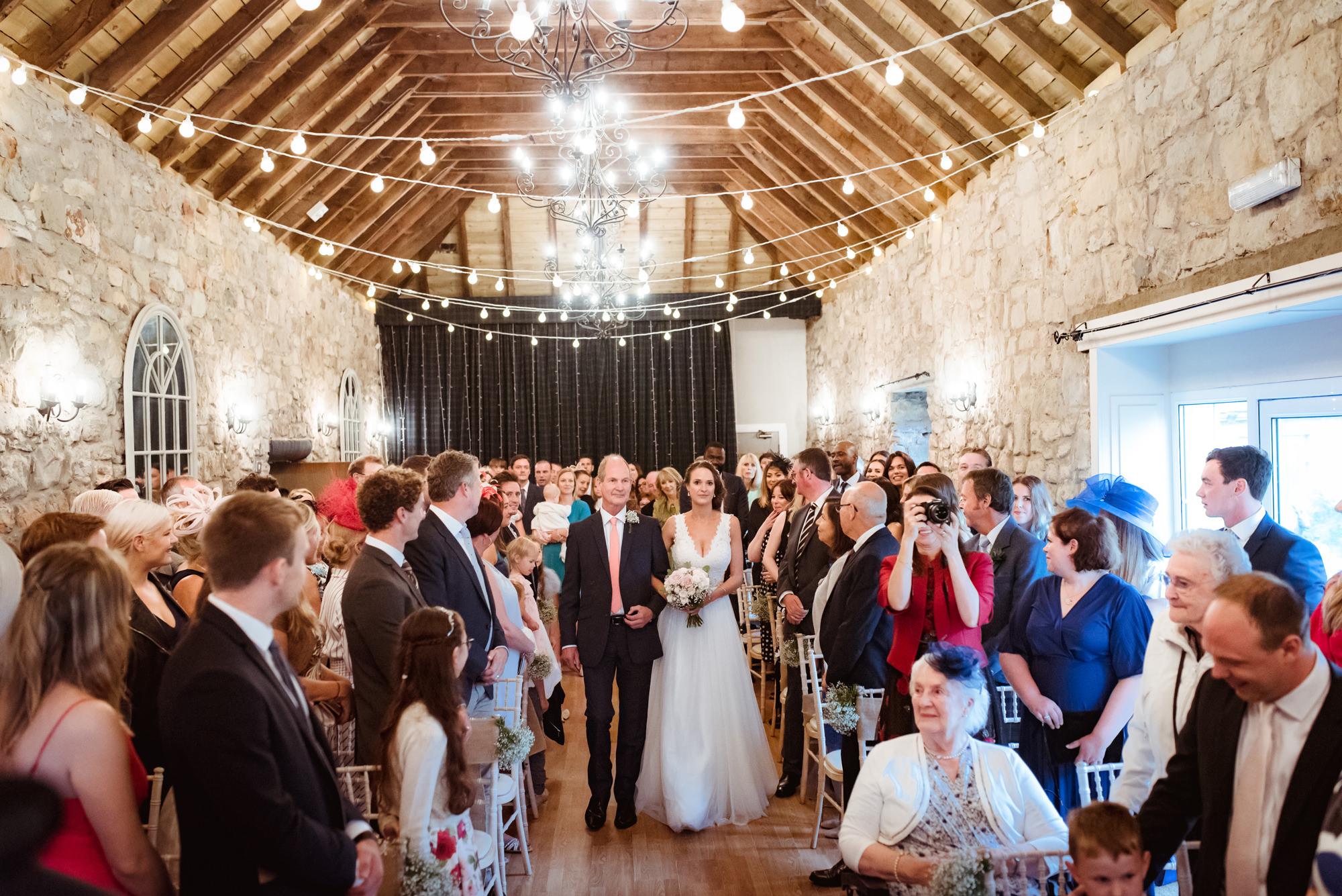 barn-wedding-venue-glasgow.jpg