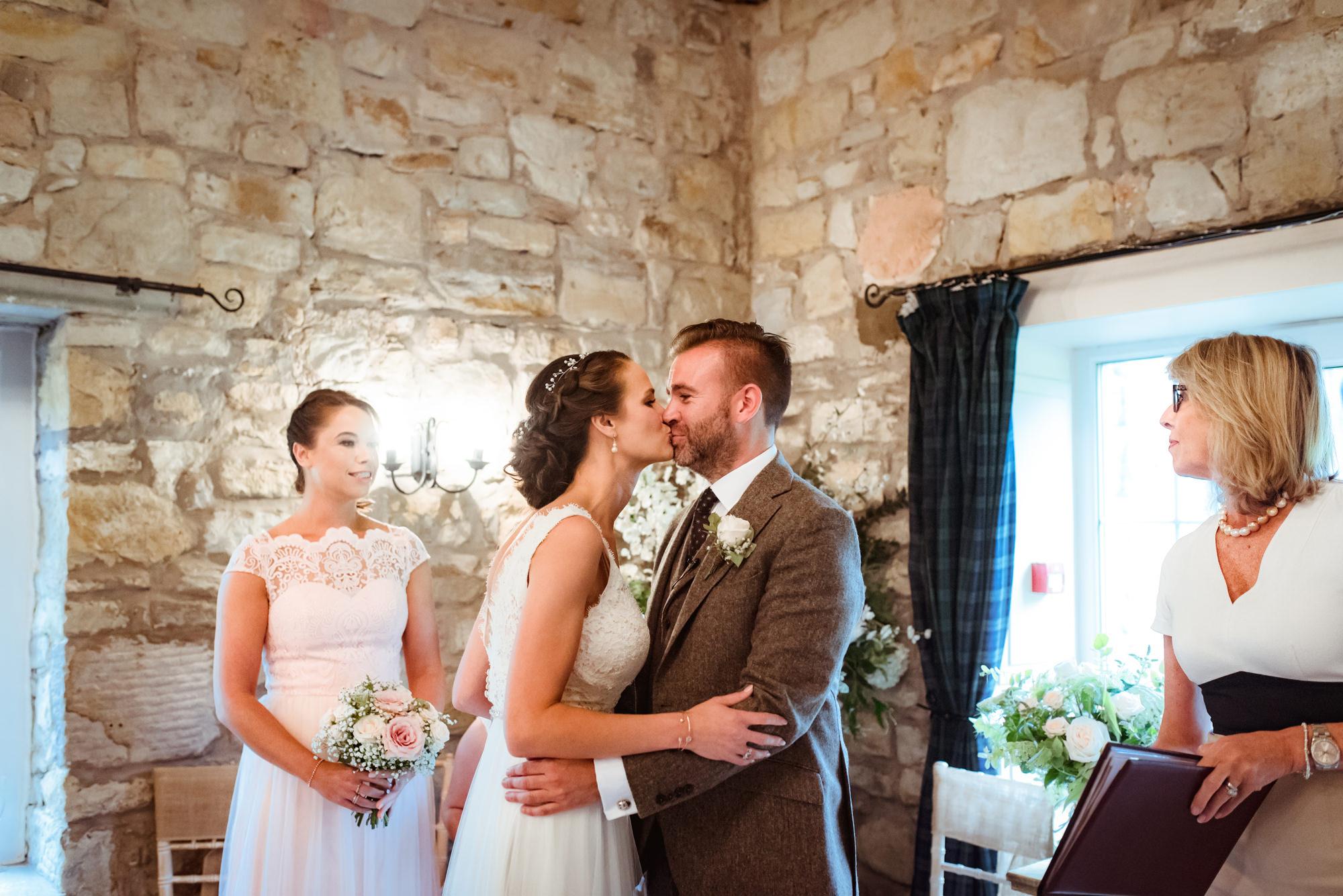 harburn-wedding.jpg