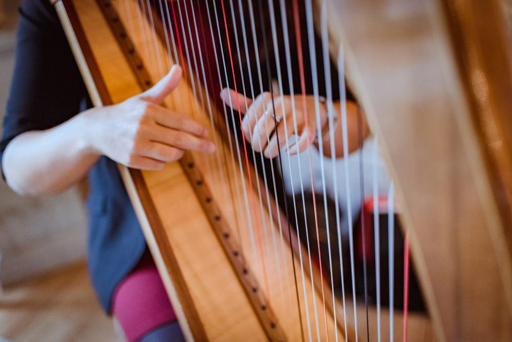 wedding-harpist-scotland.jpg